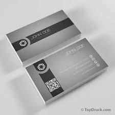visitenkarten designer graphic designer visitenkarten design topdruck