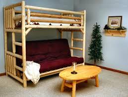 Hemnes Bed Frame by Bed Frames Direct Hemnes Bed Frame Ikea Ikea Loft Bed Instructions
