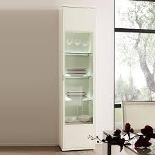 3 door display cabinet tameta display cabinet u2013 hulsta u2013 hulsta furniture in london