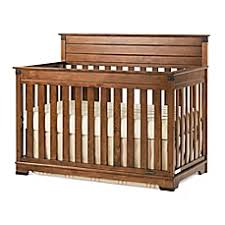 Baby Crib Convertible To Toddler Bed Convertible Cribs Converts To Toddler Bed Daybed And Size