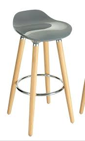 silver metal bar table silver metal bar stools silver metal bar stools with backs australia