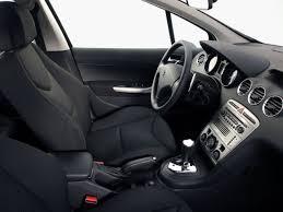 peugeot 308 2008 peugeot 308 3 doors specs 2008 2009 2010 2011 2012 2013