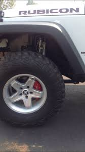 jeep beer tire cover mgp wrangler red caliper covers w jeep logo front u0026 rear