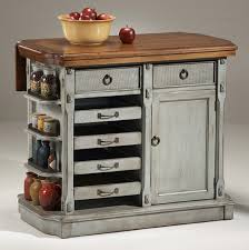 small kitchen island free standing kitchen ideas with small