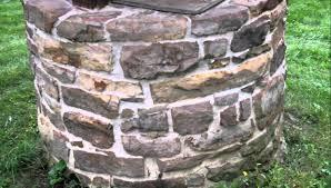 stone sealer masonry sealer penetrating sealer deco 30 youtube