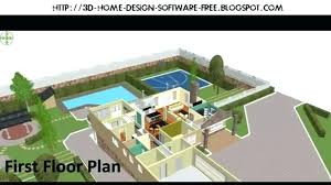 home design software free game best 3d home design software impressive download game home design