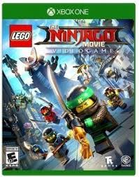 xbox one consoles video games target lego ninjago movie videogame xbox one 25 0 at target on black