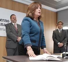 Redacción Médica | Juana María Reyes toman posesión como directora ... - Copia%20de%20Juani%20Reyes%20toma%20posesion%20como%20directora%20del%20SCS(2)