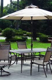 Patio Umbrellas Kmart Sears Rectangularo Umbrella Kmart Umbrellas Smith Furniture
