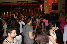 the atlanta salsa and bachata meetup group atlanta ga meetup
