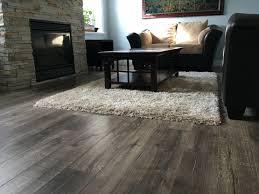flooring a stunning flooring with lowes pergo flooring