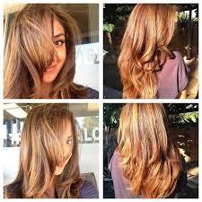 best over the counter hair dye for honey blonde 408 best honey hair colour i love 3 images on pinterest make