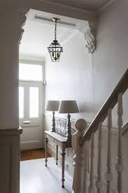 Modern Country Style Modern Country Style Swedish French Style Victorian House Tour