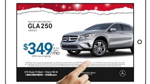 black friday car lease deals mercedes benz of cherry hill november 2016 black friday specials