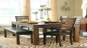emejing small apartment dining table ideas interior design ideas