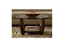 Havertys Coffee Table 32 Best Coffee Tables Images On Pinterest Modern Coffee Tables