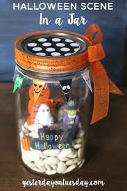 Mason Jar Halloween Crafts 4938 Best Diy Crafts And Life Hacks Images On Pinterest Country