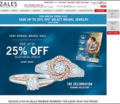 jared jewelers reviews zales review what u0027s our experience