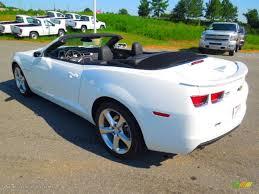 white chevy camaro convertible cherry chevrolet camaro convertible on sale now at