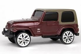 logo jeep wrangler image jeep wrangler sahara 7719df jpg maisto diecast wiki