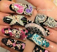 235 best sinaloa u images on pinterest sinaloa nails acrylic