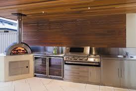 kitchen outdoor alfresco kitchens simple on kitchen throughout