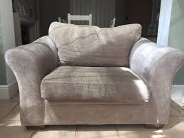 Sofa Bed Mattresses Replacements by Replacing A Single Sofa Bed Mattress Southbaynorton Interior Home