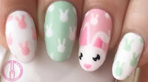 nail art compilation cute animals special 2017
