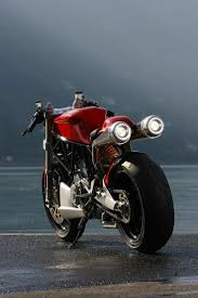 lazareth wazuma 43 best lazareth images on pinterest car custom motorcycles and