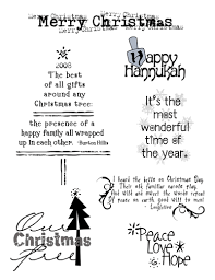 card sayings for family happy holidays
