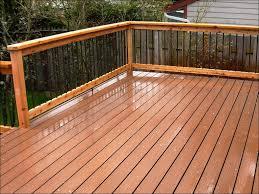 outdoor amazing deck estimator lowes home depot deck ideas free