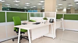 houston general contractor new and used office furniture office