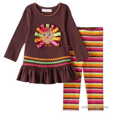 bonnie baby thanksgiving bonnie baby baby thanksgiving dresses and legging sets