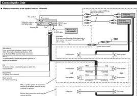 100 wiring diagram pioneer super tuner 3d pioneer super