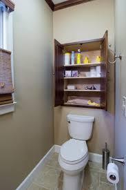 small bathroom shelves ideas shelf shelf smallom storage shelves modern ideas rustic with