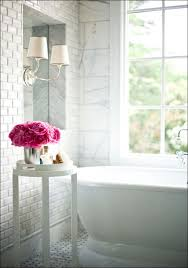 relaxing bathroom decorating ideas relaxing flowers bathroom decor ideas that will refresh your bathroom