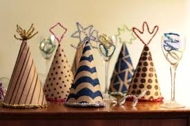 New Years Eve Decorations To Make by 15 Amazing And Easy Diy New Year U0027s Eve Party Decorations Style