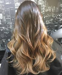 hair coulor 2015 50 ombre hairstyles for women ombre hair color ideas 2018