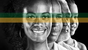 Amado O movimento negro no Brasil: lutas e conquistas em prol de uma  &DS73