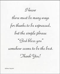 sles of thank you notes thank you card quotes best quote 2018