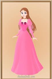 brietta barbie magic pegasus disneyfanart1998