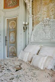 Antique Bedroom Furniture 825 Best Furniture Images On Pinterest Antique Furniture French