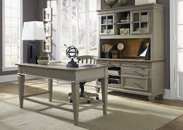 Home Office Desk Furniture by Bungalow Jr Executive Home Office Collection