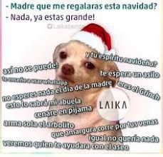 Mexican Christmas Meme - taxistas un poco de humor latino pinterest