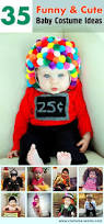 35 Diy Halloween Costume Ideas Today 25 Funny Baby Costumes Ideas Baby Costumes