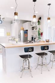 breakfast bar ideas for kitchen gallery of kitchen island breakfast bar ideas inspiration