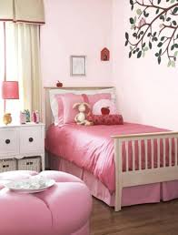 home interiors and gifts catalog pink girls room pink and white girls room home interiors and gifts