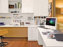 Home Office Design Inspiration Best 70 Home Office Designers Decorating Inspiration Of Home