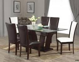 dining tables for sale buy or sell dining table sets in hamilton furniture kijiji