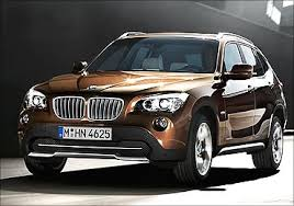 bmw car models and prices in india the secret bmw s success in india rediff com business